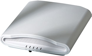 Ruckus Wireless Access Points products